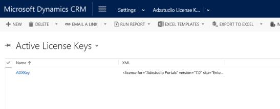 adxv7step15-license