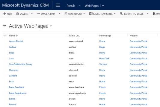 adxv7step16-webpages