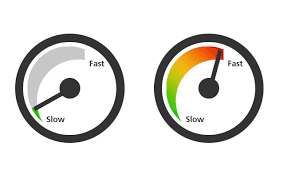 Just how fast (or slow?) is your Dynamics CRM?