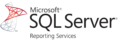 Setting up your workstation to write SQL Server Reporting Services Reports for Dynamics 365