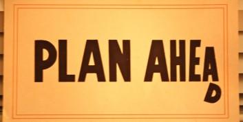 planahead