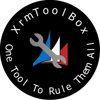 XrmToolBox: Portal Code Editor Overview and Review