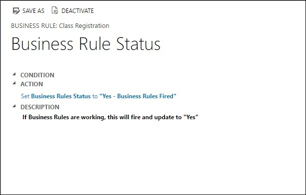 businessrulestatusbusinessrule