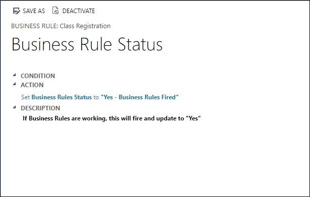 businessrulestatusbusinessrule