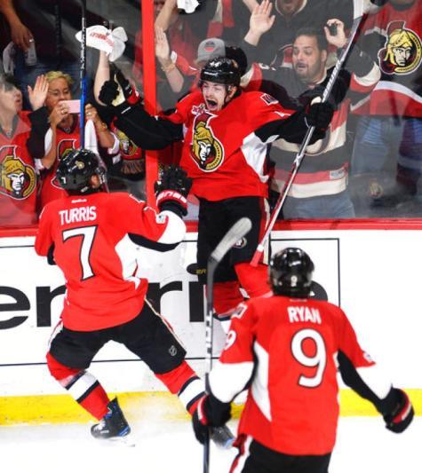 rangers-senators-hockey-96496