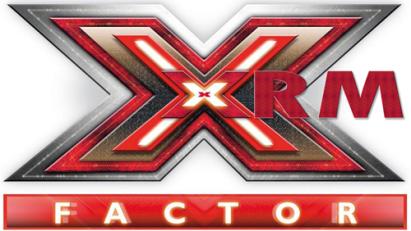 "What is ""xRM""? – ReadyXRM"