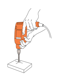 Creating a Drill Down Link on a Dynamics 365 Portal EntityForm
