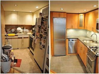 kitchen-renovation