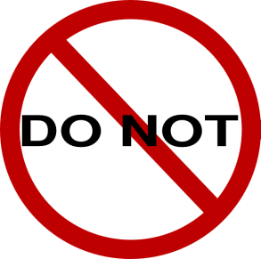 do-not-sign-hi