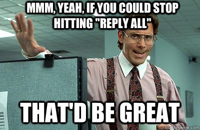 reply-all-meme