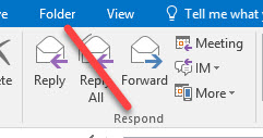 "It's time to kill the ""Reply All"" button"