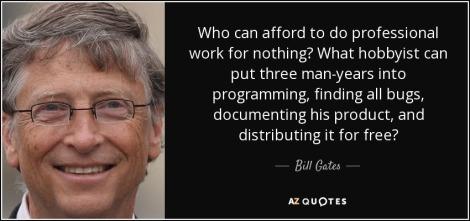 workfornothing