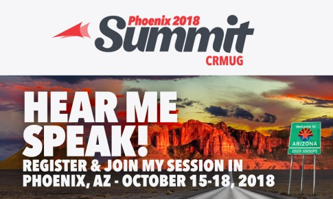 SocialMedia-HearMeSpeak-CRMUG-Summit-PHX18