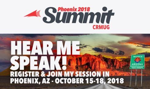 SocialMedia-HearMeSpeak-CRMUG-Summit-PHX18