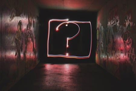 What is the PowerPlatform?