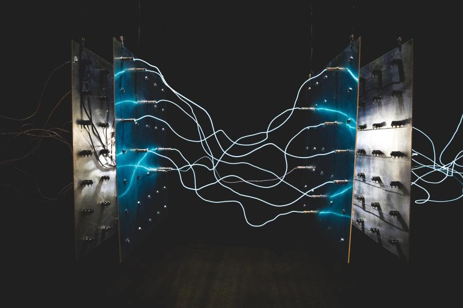 Test Driving the Power Apps Portals WebAPI